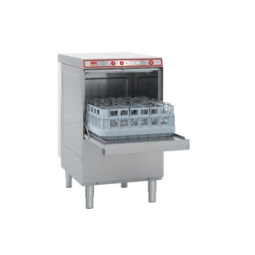 Glasswashers