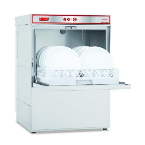 Dishwasher Norris IM5