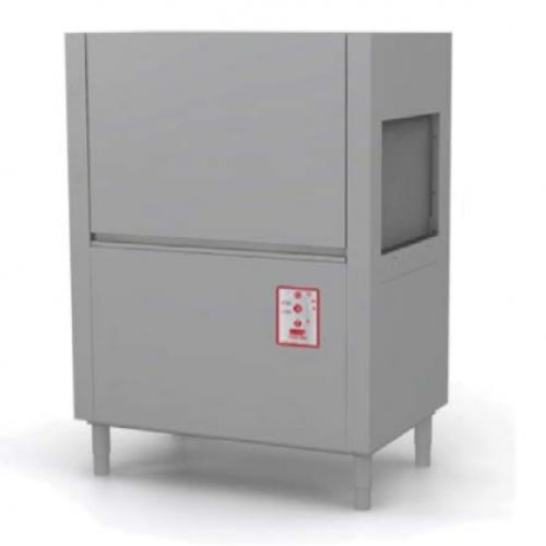 Dishwasher Rack Conveyor IR120