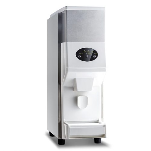 Ice & Water Dispensers