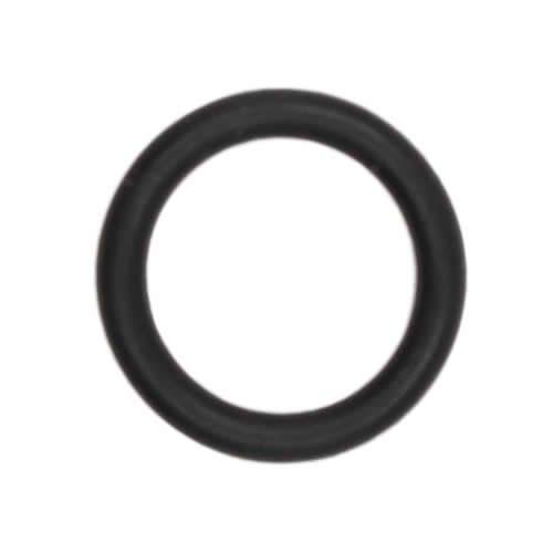 Valve Kits & O Rings